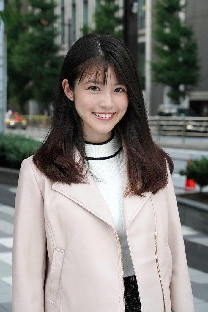 今田美桜のスーツで着用した衣装のメーカー?彼氏が社長と画像の